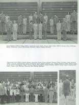 1977 Northmont High School Yearbook Page 118 & 119