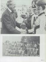 1977 Northmont High School Yearbook Page 120 & 121