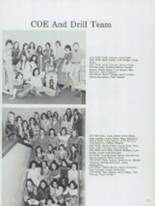 1977 Northmont High School Yearbook Page 134 & 135