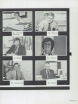 1977 Northmont High School Yearbook Page 144 & 145