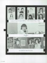 1977 Northmont High School Yearbook Page 146 & 147