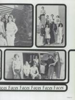 1977 Northmont High School Yearbook Page 158 & 159