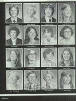 1977 Northmont High School Yearbook Page 162 & 163
