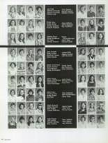 1977 Northmont High School Yearbook Page 188 & 189