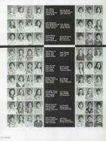 1977 Northmont High School Yearbook Page 190 & 191