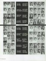 1977 Northmont High School Yearbook Page 194 & 195