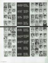 1977 Northmont High School Yearbook Page 196 & 197