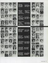 1977 Northmont High School Yearbook Page 200 & 201