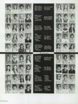 1977 Northmont High School Yearbook Page 204 & 205
