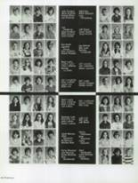 1977 Northmont High School Yearbook Page 208 & 209