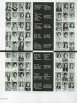 1977 Northmont High School Yearbook Page 210 & 211
