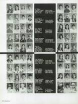 1977 Northmont High School Yearbook Page 212 & 213