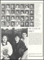 Tagged Photos of Marty Heysham