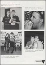 1994 Pleasant View High School Yearbook Page 10 & 11