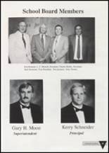 1994 Pleasant View High School Yearbook Page 24 & 25