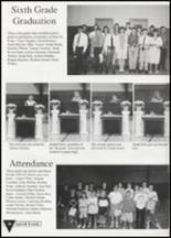 1994 Pleasant View High School Yearbook Page 30 & 31