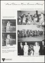 1994 Pleasant View High School Yearbook Page 36 & 37