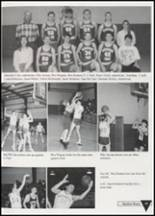 1994 Pleasant View High School Yearbook Page 40 & 41