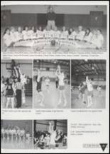 1994 Pleasant View High School Yearbook Page 46 & 47
