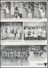1994 Pleasant View High School Yearbook Page 48 & 49