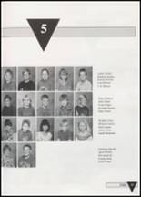 1994 Pleasant View High School Yearbook Page 60 & 61