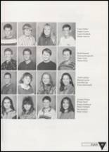 1994 Pleasant View High School Yearbook Page 66 & 67