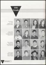 1994 Pleasant View High School Yearbook Page 72 & 73