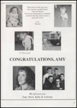 1994 Pleasant View High School Yearbook Page 102 & 103