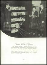 1959 St. Catherine Academy Yearbook Page 70 & 71