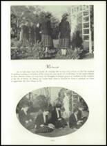 1959 St. Catherine Academy Yearbook Page 74 & 75