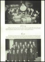 1959 St. Catherine Academy Yearbook Page 78 & 79