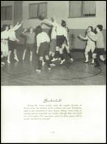 1959 St. Catherine Academy Yearbook Page 80 & 81