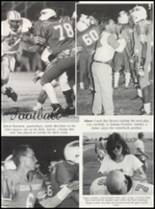1996 Reagan County High School Yearbook Page 66 & 67