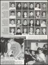 1996 Reagan County High School Yearbook Page 102 & 103
