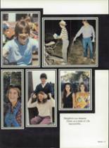 1980 Pensacola Catholic High School Yearbook Page 14 & 15