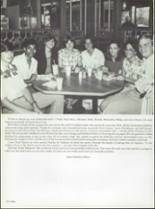 1980 Pensacola Catholic High School Yearbook Page 180 & 181
