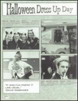1998 Roosevelt High School Yearbook Page 12 & 13