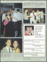 1998 Roosevelt High School Yearbook Page 14 & 15