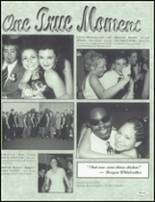 1998 Roosevelt High School Yearbook Page 20 & 21