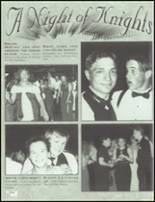 1998 Roosevelt High School Yearbook Page 30 & 31