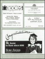 1998 Roosevelt High School Yearbook Page 40 & 41