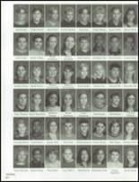 1998 Roosevelt High School Yearbook Page 56 & 57