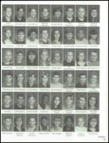 1998 Roosevelt High School Yearbook Page 58 & 59