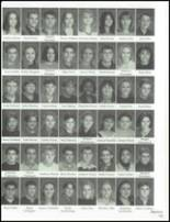 1998 Roosevelt High School Yearbook Page 64 & 65
