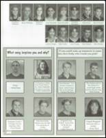 1998 Roosevelt High School Yearbook Page 70 & 71