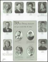 1998 Roosevelt High School Yearbook Page 84 & 85