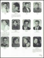 1998 Roosevelt High School Yearbook Page 88 & 89