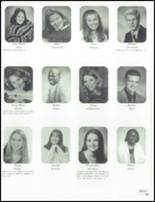 1998 Roosevelt High School Yearbook Page 92 & 93