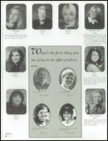 1998 Roosevelt High School Yearbook Page 96 & 97