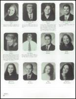 1998 Roosevelt High School Yearbook Page 98 & 99